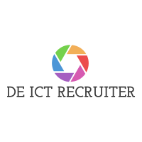 ICT Recruiter